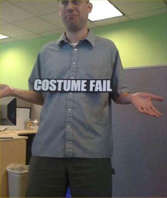 costume-fail-guy