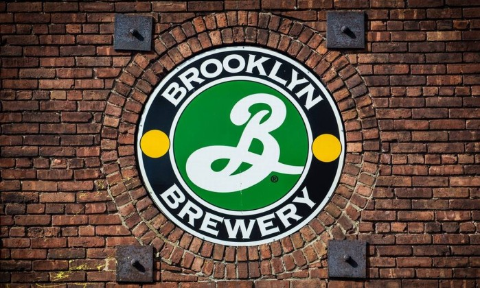 Cervejaria Brooklyn procura profissional para atuar como embaixador da marca no Brasil