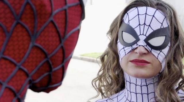 spider-man-xxx-2-an-axel-braun-parody