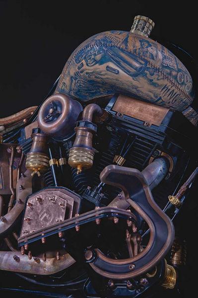 tatuagens-e-motos-agora-juntos10
