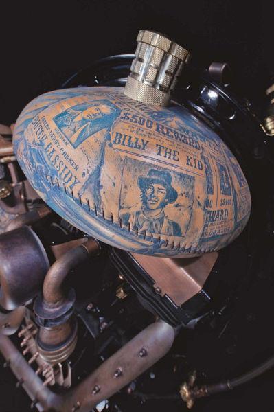 tatuagens-e-motos-agora-juntos11