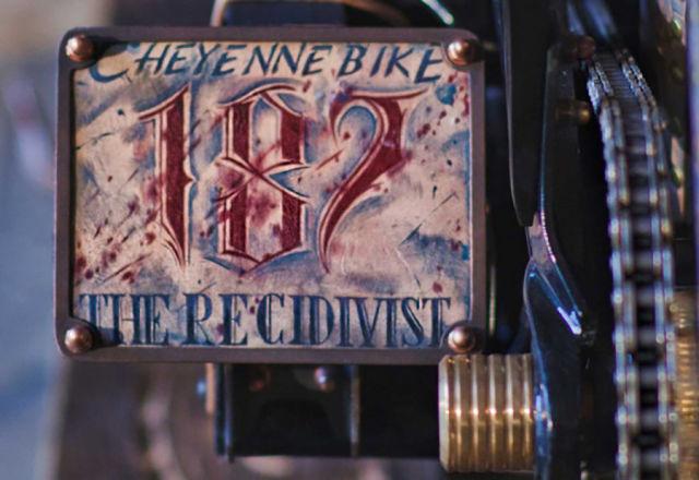 tatuagens-e-motos-agora-juntos15