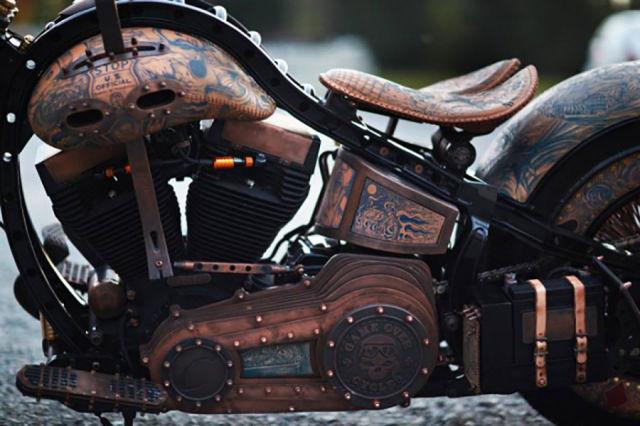 tatuagens-e-motos-agora-juntos16
