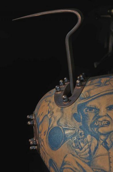tatuagens-e-motos-agora-juntos18