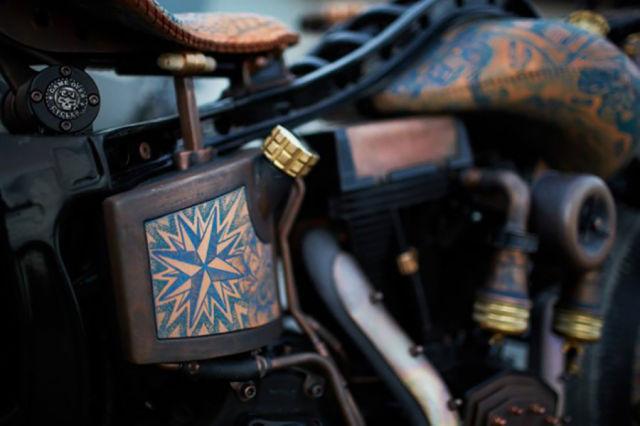 tatuagens-e-motos-agora-juntos19