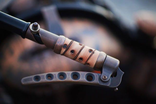 tatuagens-e-motos-agora-juntos22