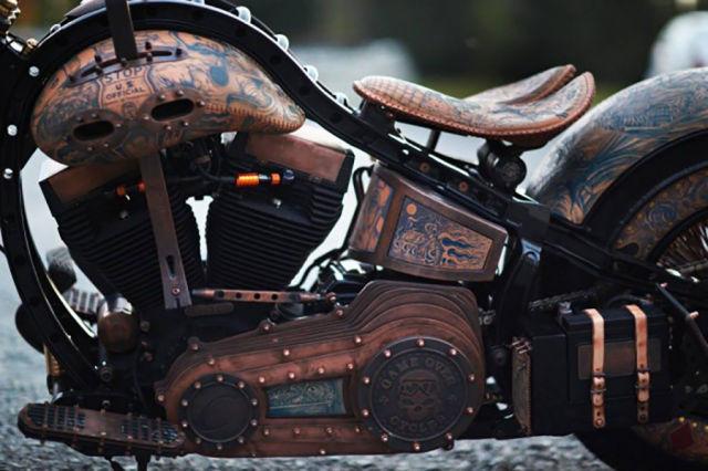 tatuagens-e-motos-agora-juntos23