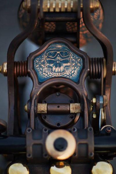tatuagens-e-motos-agora-juntos24