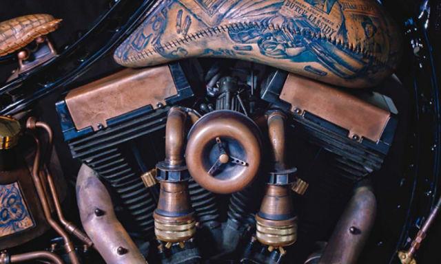 tatuagens-e-motos-agora-juntos9