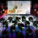 15 cinemas iradas ao redor do mundo