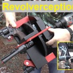 Revolverception