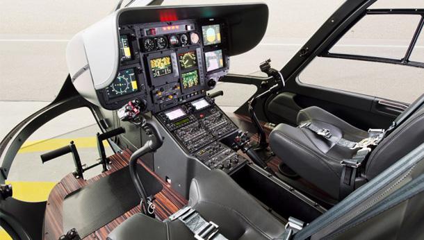 brinquedos-caros-airbus-ec145-mercedes-benz6