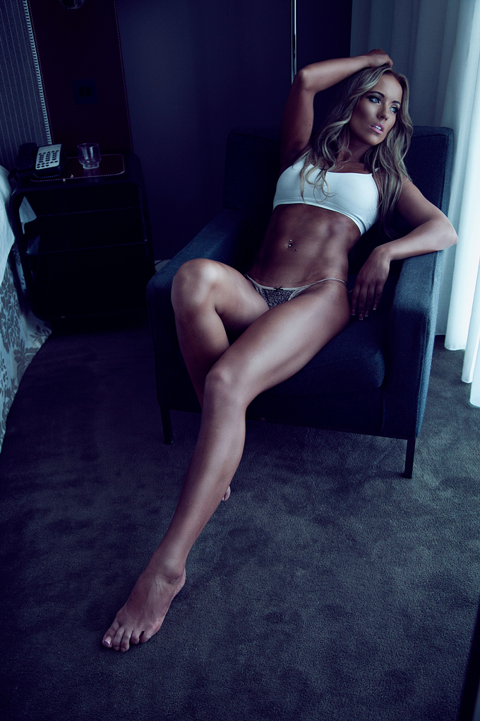 lelde-liapa-modelo-fitness-da-lituania5