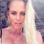 As 21 surfistas profissionais mais sexy do mundo