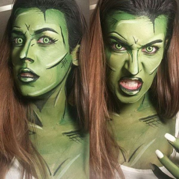 comic_book_characters_brought_to_life_in_cool_makeup_makeovers_640_04