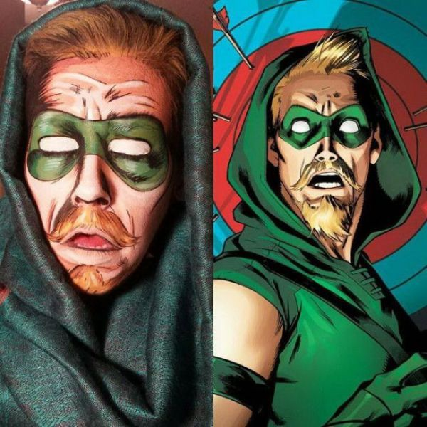 comic_book_characters_brought_to_life_in_cool_makeup_makeovers_640_06