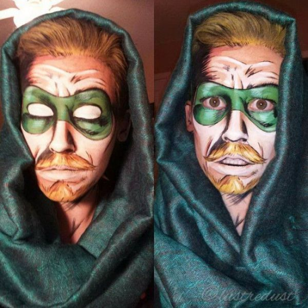comic_book_characters_brought_to_life_in_cool_makeup_makeovers_640_07
