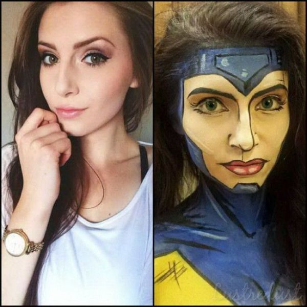 comic_book_characters_brought_to_life_in_cool_makeup_makeovers_640_09