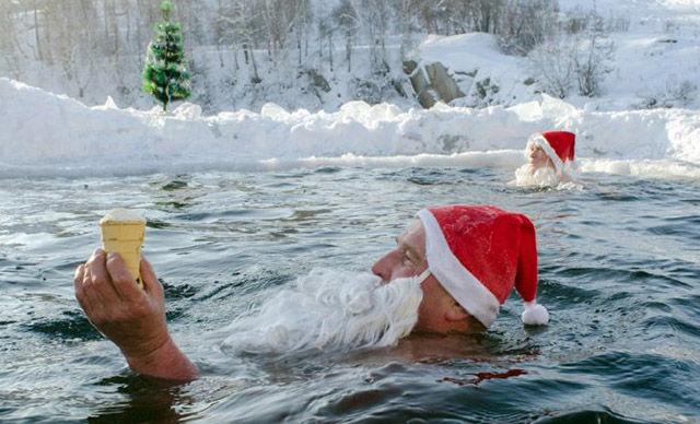 o-inverno-na-russia4