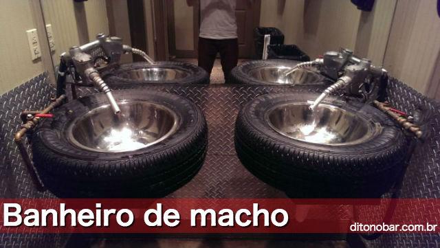 banheirodemacho