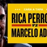 Cara a Tapa - Marcelo Adnet