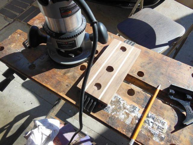 aprenda-a-criar-um-abridor-de-garrafas-magnetico2