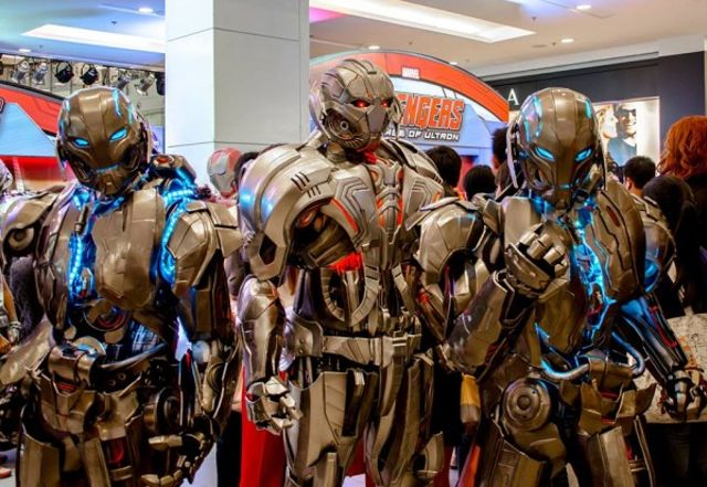 incrivel-cosplay-do-ultron-do-filme-os-vingadores