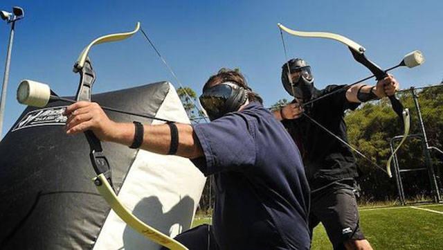archery-tag-um-novo-modo-de-jogar-paintball10