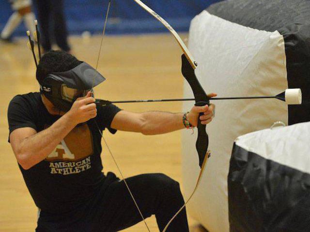 archery-tag-um-novo-modo-de-jogar-paintball8