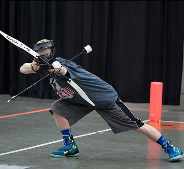 archery-tag-um-novo-modo-de-jogar-paintball9