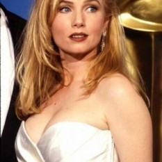 as celebridades mais sexy dos anos 80