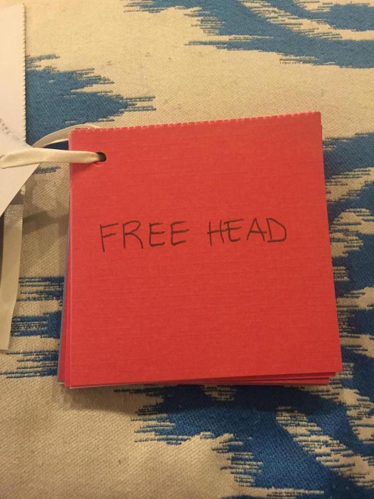 namorada-cria-um-coupon-book-para-o-aniversario-do-namorado3