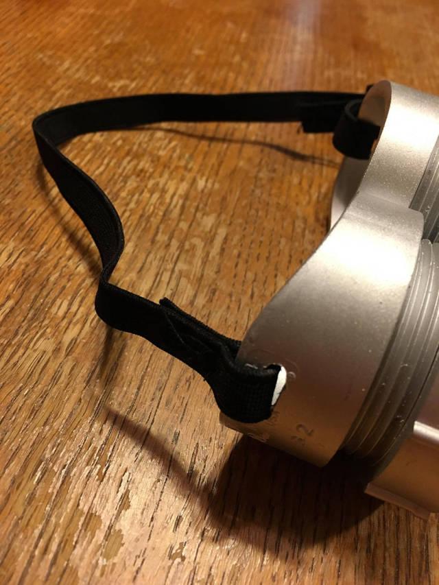 aprenda-como-fazer-o-seu-oculos-dos-minions-caseiro10