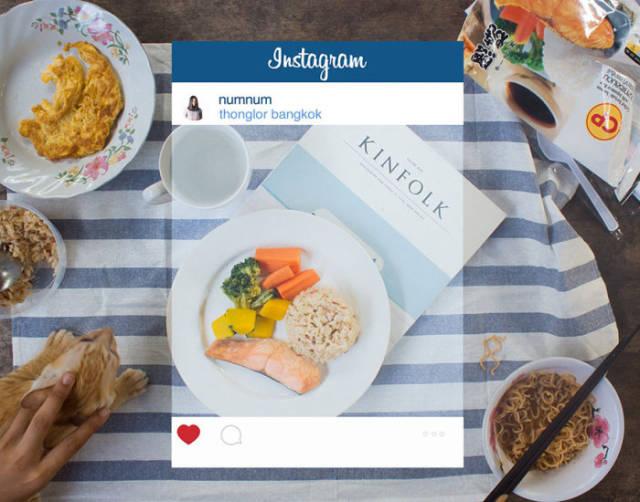 a-verdade-por-tras-das-fotos-no-instagram3