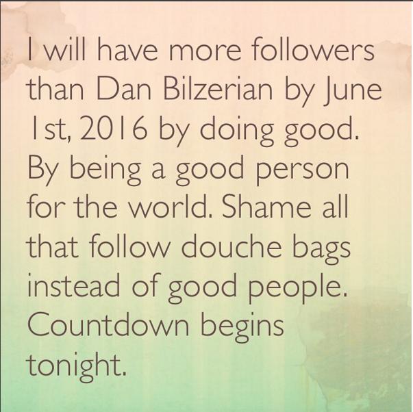 dan-bilzerian-com-a-esposa-do-ceo-da-bodybuilding-com-e-provou-isso-no-instagram3