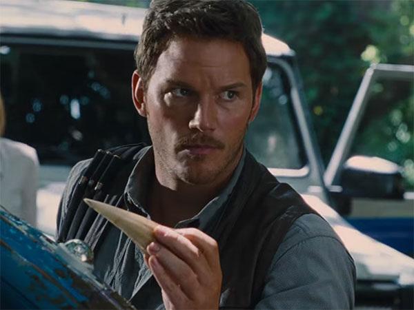 os-10-filmes-mais-pirateados-em-20154