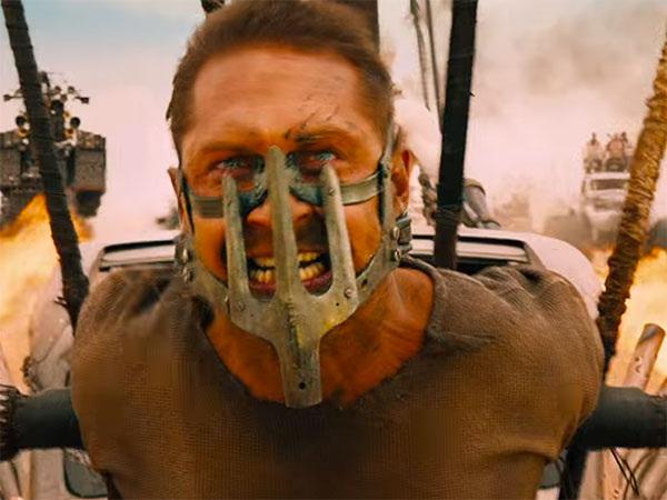 os-10-filmes-mais-pirateados-em-20155