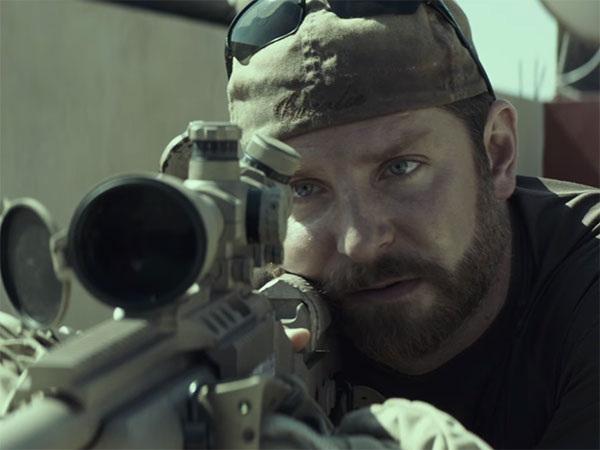 Os 10 filmes mais pirateados em 2015