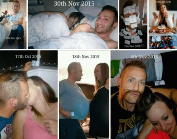homem-passa-5-meses-tirando-fotos-com-a-namorada-e-escondendo-uma-placa-com-a-frase-voce-quer-se-casar-comigo6