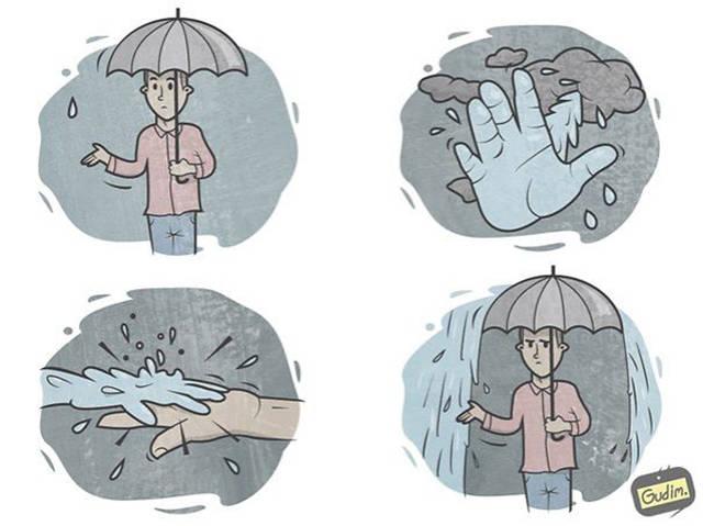 ilustracoes-perturbadoras-sobre-as-frustracoes-da-vida3