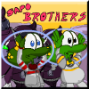 sapobrothers