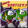 sapobrothers