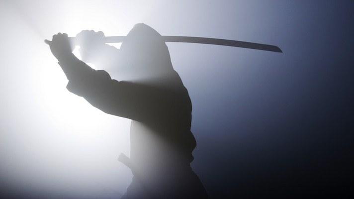 Japão irá te pagar para ser um ninja em tempo integral