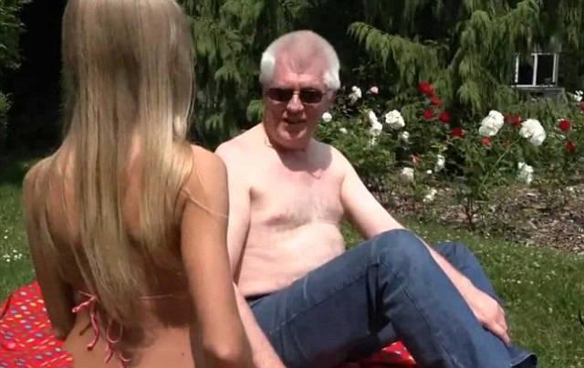 professor-universitario-de-dia-e-ator-porno-a-noite5
