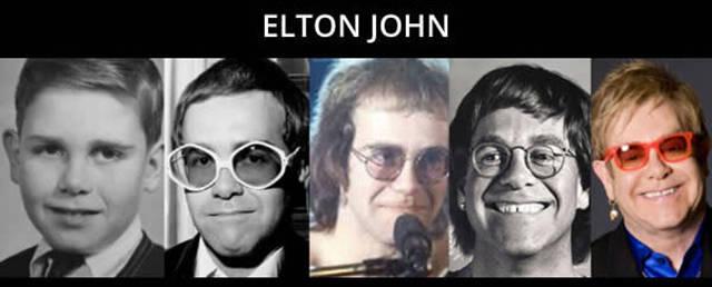 timeline-de-envelhecimento-de-algumas-das-maiores-celebridades12