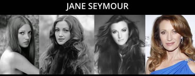 timeline-de-envelhecimento-de-algumas-das-maiores-celebridades17
