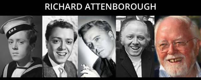 timeline-de-envelhecimento-de-algumas-das-maiores-celebridades23