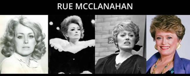 timeline-de-envelhecimento-de-algumas-das-maiores-celebridades24