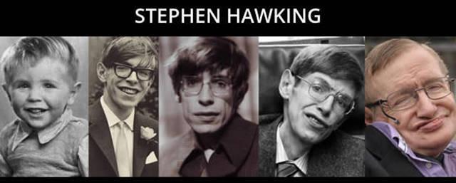 timeline-de-envelhecimento-de-algumas-das-maiores-celebridades26