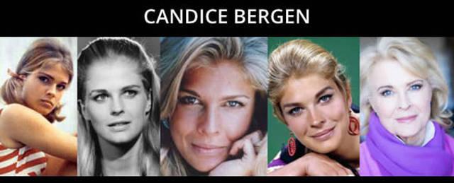 timeline-de-envelhecimento-de-algumas-das-maiores-celebridades6